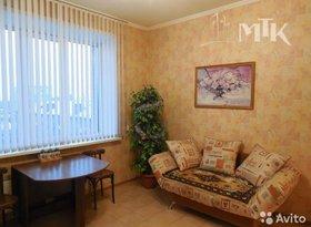 Аренда 1-комнатной квартиры, Новосибирская обл., Новосибирск, улица Ленина, 94, фото №5