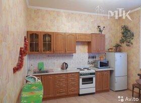 Аренда 1-комнатной квартиры, Новосибирская обл., Новосибирск, улица Ленина, 94, фото №6