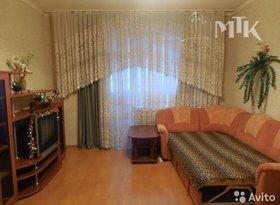 Аренда 1-комнатной квартиры, Новосибирская обл., Новосибирск, улица Ленина, 94, фото №7