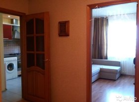 Аренда 3-комнатной квартиры, Костромская обл., Кострома, Студенческий проезд, фото №1