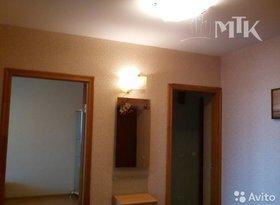 Аренда 3-комнатной квартиры, Костромская обл., Кострома, Студенческий проезд, фото №2