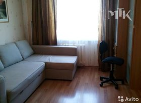 Аренда 3-комнатной квартиры, Костромская обл., Кострома, Студенческий проезд, фото №6