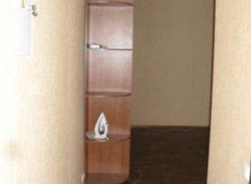 Аренда 1-комнатной квартиры, Москва, Рождественская улица, 18, фото №1