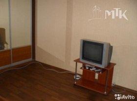 Аренда 1-комнатной квартиры, Москва, Рождественская улица, 18, фото №3