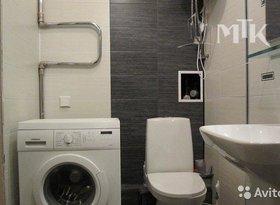 Аренда 1-комнатной квартиры, Москва, 2-я Вольская улица, 6, фото №2