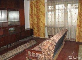 Продажа 4-комнатной квартиры, Адыгея респ., улица 68-й Морской Бригады, 20А, фото №1