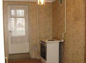 Продажа 4-комнатной квартиры, Адыгея респ., улица 68-й Морской Бригады, 20А, фото №5