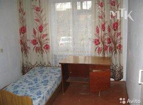 Продажа 4-комнатной квартиры, Адыгея респ., улица 68-й Морской Бригады, 20А, фото №3
