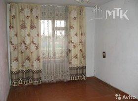 Продажа 4-комнатной квартиры, Адыгея респ., улица 68-й Морской Бригады, 20А, фото №2