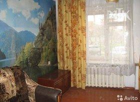 Продажа 4-комнатной квартиры, Адыгея респ., улица 68-й Морской Бригады, 20А, фото №6