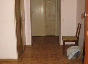 Продажа 4-комнатной квартиры, Адыгея респ., улица 68-й Морской Бригады, 20А, фото №4