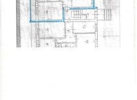 Продажа 4-комнатной квартиры, Адыгея респ., улица 68-й Морской Бригады, 20А, фото №7