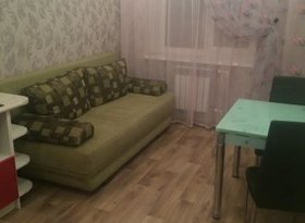 Аренда 3-комнатной квартиры, Еврейская Аобл, Биробиджан, улица Миллера, 1, фото №1