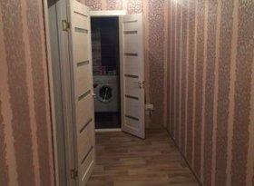 Аренда 3-комнатной квартиры, Еврейская Аобл, Биробиджан, улица Миллера, 1, фото №2