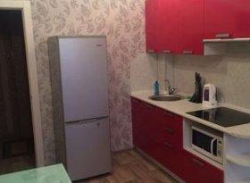 Аренда 3-комнатной квартиры, Еврейская Аобл, Биробиджан, улица Миллера, 1, фото №5