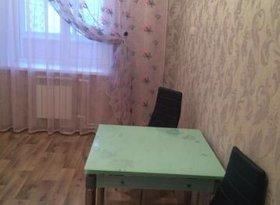 Аренда 3-комнатной квартиры, Еврейская Аобл, Биробиджан, улица Миллера, 1, фото №6