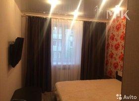 Аренда 3-комнатной квартиры, Еврейская Аобл, Биробиджан, улица Миллера, 1, фото №7