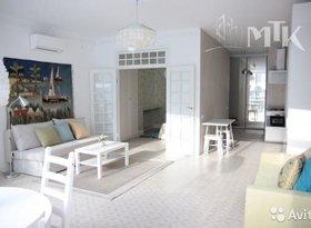 Аренда 2-комнатной квартиры, Краснодарский край, Геленджик, Красногвардейская улица, 36А, фото №5