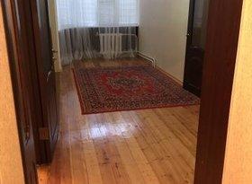 Аренда 3-комнатной квартиры, Дагестан респ., Махачкала, проспект Петра I, 61А, фото №1