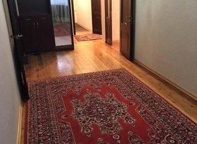 Аренда 3-комнатной квартиры, Дагестан респ., Махачкала, проспект Петра I, 61А, фото №2