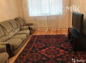 Аренда 3-комнатной квартиры, Дагестан респ., Махачкала, проспект Петра I, 61А, фото №3