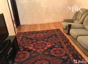 Аренда 3-комнатной квартиры, Дагестан респ., Махачкала, проспект Петра I, 61А, фото №4