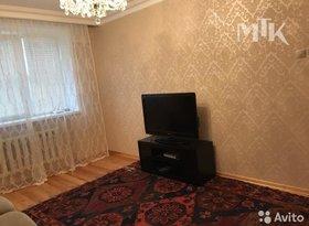Аренда 3-комнатной квартиры, Дагестан респ., Махачкала, проспект Петра I, 61А, фото №5
