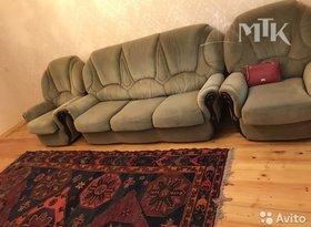 Аренда 3-комнатной квартиры, Дагестан респ., Махачкала, проспект Петра I, 61А, фото №6