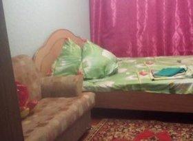 Аренда 3-комнатной квартиры, Ханты-Мансийский АО, Нефтеюганск, 32, фото №1
