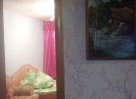 Аренда 3-комнатной квартиры, Ханты-Мансийский АО, Нефтеюганск, 32, фото №2