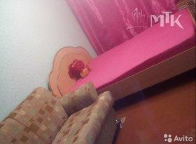 Аренда 3-комнатной квартиры, Ханты-Мансийский АО, Нефтеюганск, 32, фото №3