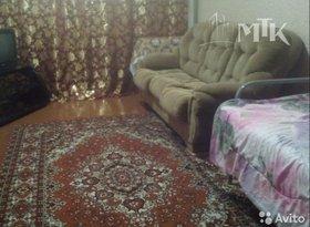 Аренда 3-комнатной квартиры, Ханты-Мансийский АО, Нефтеюганск, 32, фото №4