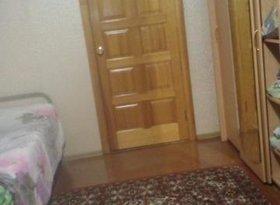Аренда 3-комнатной квартиры, Ханты-Мансийский АО, Нефтеюганск, 32, фото №5