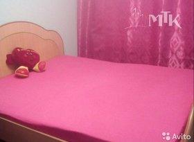 Аренда 3-комнатной квартиры, Ханты-Мансийский АО, Нефтеюганск, 32, фото №6