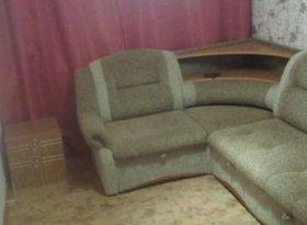 Аренда 3-комнатной квартиры, Ханты-Мансийский АО, Нефтеюганск, 32, фото №7