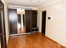 Аренда 2-комнатной квартиры, Пензенская обл., Пенза, улица Мира, 70А, фото №1