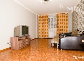 Аренда 2-комнатной квартиры, Пензенская обл., Пенза, улица Мира, 70А, фото №2