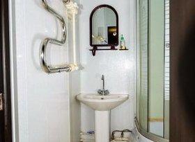 Аренда 2-комнатной квартиры, Пензенская обл., Пенза, улица Мира, 70А, фото №4