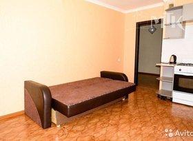 Аренда 2-комнатной квартиры, Пензенская обл., Пенза, улица Мира, 70А, фото №3