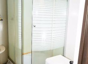 Аренда 2-комнатной квартиры, Пензенская обл., Пенза, улица Мира, 70А, фото №6
