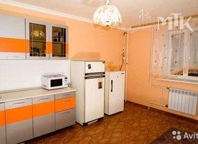Аренда 2-комнатной квартиры, Пензенская обл., Пенза, улица Мира, 70А, фото №7