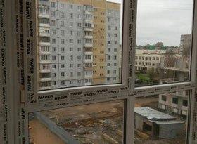 Продажа 2-комнатной квартиры, Вологодская обл., Череповец, Городецкая улица, 18, фото №4