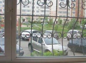 Продажа 3-комнатной квартиры, Вологодская обл., Череповец, Шекснинский проспект, 18Б, фото №2