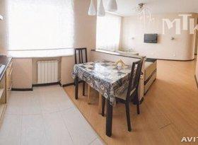 Аренда 3-комнатной квартиры, Чувашская  респ., Чебоксары, улица Ахазова, 13, фото №2