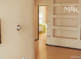 Аренда 3-комнатной квартиры, Чувашская  респ., Чебоксары, улица Ахазова, 13, фото №3