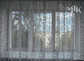 Аренда 3-комнатной квартиры, Чувашская  респ., Чебоксары, улица Ахазова, 13, фото №4