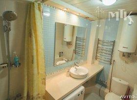 Аренда 3-комнатной квартиры, Чувашская  респ., Чебоксары, улица Ахазова, 13, фото №6