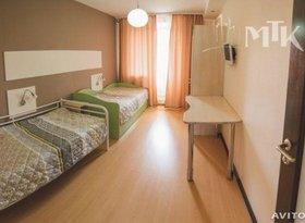 Аренда 3-комнатной квартиры, Чувашская  респ., Чебоксары, улица Ахазова, 13, фото №7