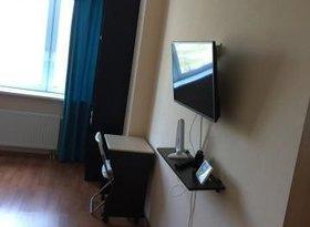 Аренда 1-комнатной квартиры, Ханты-Мансийский АО, Сургут, проспект Ленина, 72, фото №4