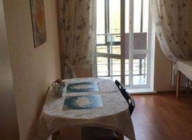 Аренда 1-комнатной квартиры, Ханты-Мансийский АО, Сургут, проспект Ленина, 72, фото №1